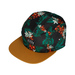 Department of Brewology - Let Coffee Bloom Hat
