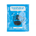 Freshdrip - Blue Ethiopia Decaf - 1 sachet