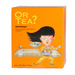 Or Tea? - EnerGinger - 10 Tea Bags