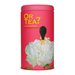 TEA OF THE MONTH: Or Tea? - Lychee White Peony - 50g Tin