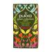 Pukka - Green Collection BIO - 20 Tea Bags