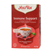 Yogi Tea - Immune Support - 17 Tea Bags