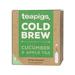 teapigs Cucumber & Apple - Cold Brew 10 Tea Bags