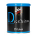 Caffe Vergnano - Decaffeinato Espresso - Ground Decaffeinated Coffee 250g