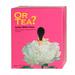 Or Tea? - Lychee White Peony - 100g Tin