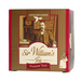 Sir William's - Ceylon Gold - 50 Tea Bags