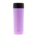Espro - Travel Coffee Press 350ml - Violet Purple
