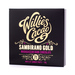 Willie's Cacao - 71% Sambirano Gold Madagacar 50g