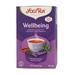 Yogi Tea - Wellbeing - 17 Tea Bags