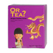 Or Tea? - Dragon Jasmine Green - 10 Tea Bags
