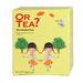 Or Tea? - The Playful Pear - 10 Tea Bags