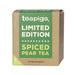 teapigs - Spiced Pear Tea - 10 tea temples