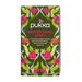 Pukka - Wonder Berry Green BIO - 20 Tea Bags