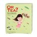Or Tea? - Merry Peppermint - 10 Tea Bags