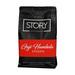 Story Coffee Roasters - Ethiopia Guji Hambela Filter