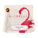 Gardelli Speciality Coffees - Brazil Manga Larga Series