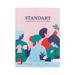 Standart Magazine #16