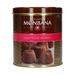 Monbana Chocolate Truffles 250g