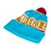 Coffeedesk x KABAK - Winter Hat