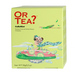 Or Tea? - CuBaMint - 10 Tea Bags
