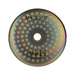 IMS 56,5 mm MA 200 NT Showerhead