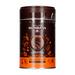 Monbana Traditional Chocolate Powder